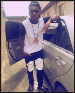 Small Doctor sparks