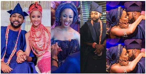 Banky W's 2016 posts