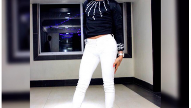 Photo of Bae is a top government official over 50 years, I like them older but will cheat on him – Bobrisky rants