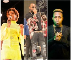 Nigerian Entertainment Awards