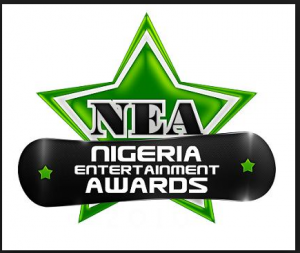 Nigerian Entertainment Awards