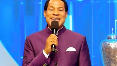 Photo of Rapture will happen within 10 years- Pastor Chris Oyakhilome