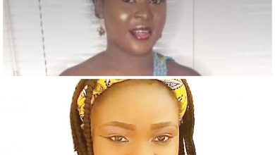 Photo of Boyfriend Kills 20-year-old Student for N2 Million