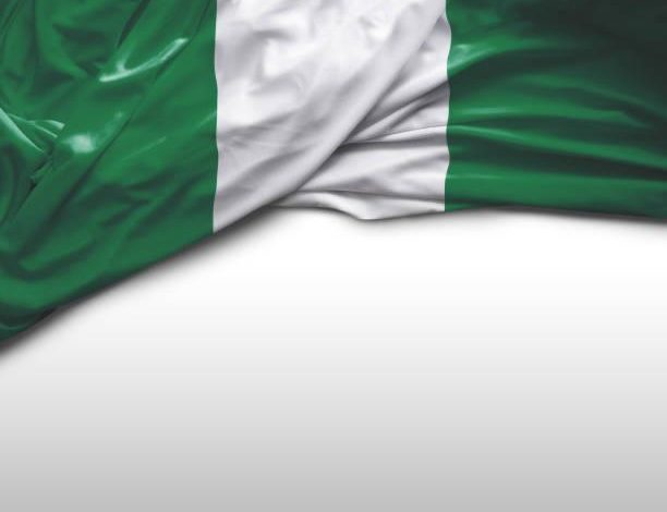 Interesting facts about Nigeria