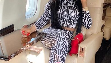 "Photo of ""Every day, live video"" Bobrisky issues strong warning to BBNaija stars"