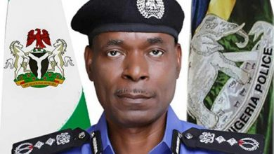 Photo of BREAKING: Riot Police to be deployed Nationwide – IGP