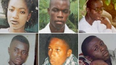 Photo of Apo Six Killings: Police Brutality Has Been On Since 2005