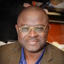 NAIJA.FM Dele Giwa: Letter bomb made me deaf for 5 years says Kayode Soyinka