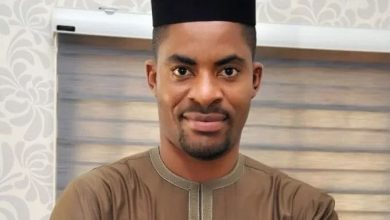 Photo of Lekki Massacre: Deji Adeyanju submit names to US for Visa-ban
