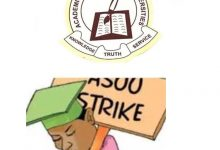 Photo of Federal Government and ASUU resume negotiations