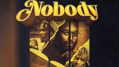 NAIJA.FM [Music] DJ Neptune - Nobody Remix ft. Laycon & Joeboy