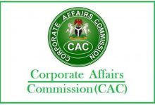 Photo of How to register your business with CAC free anywhere in Nigeria