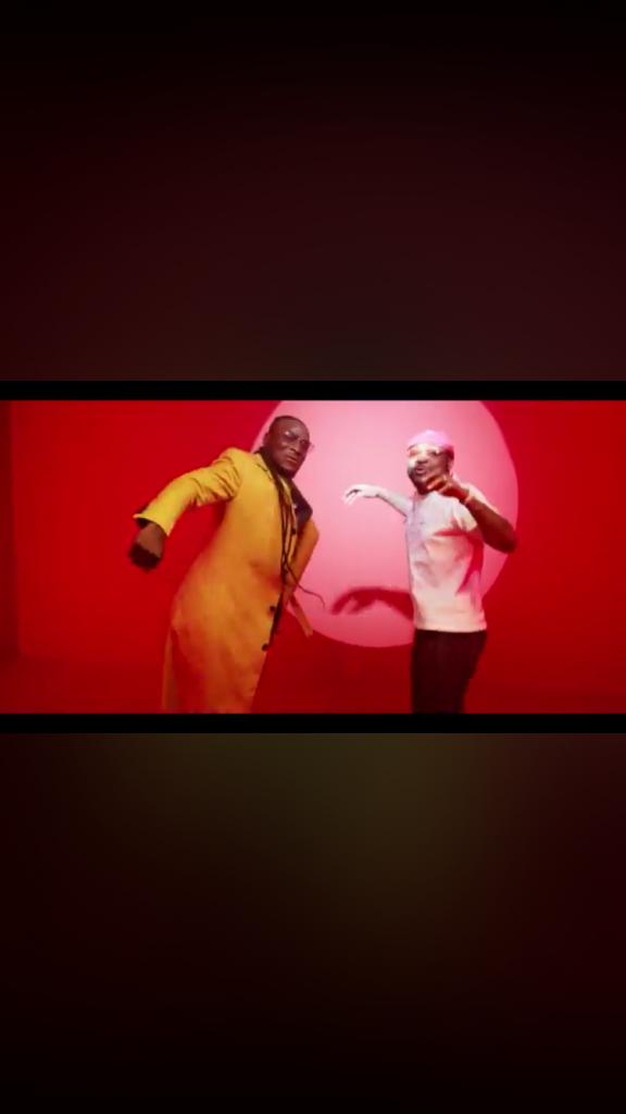 NAIJA.FM [MUSIC] Peruzzi Drops New Single 'Cincinnati Love' Peruzzi