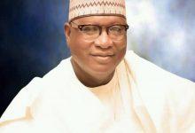 NAIJA.FM Gunmen kill Nasarawa state APC chairman, Philip Shekwo