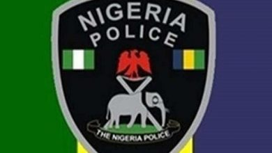 NAIJA.FM Teenager Dies During Sex Romp with a Prostitute - Police