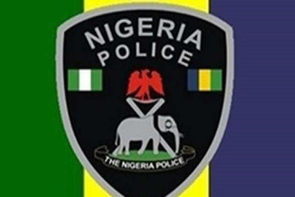 NAIJA.FM Teenager Dies During Sex Romp with a Prostitute - Police Prostitute