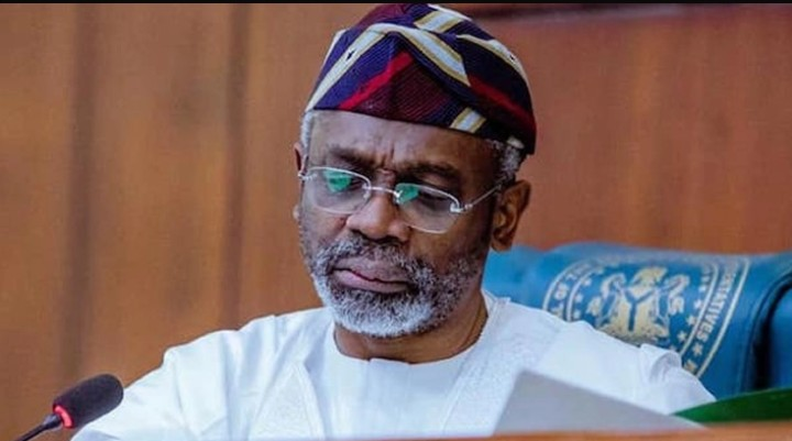 NAIJA.FM TROUBLE! Family Demands N500m From Gbajabiamila Over Vendor's Killing Gbajabiamila