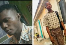 NAIJA.FM TRAGIC! Teacher Beats Student to Death For Failing Maths