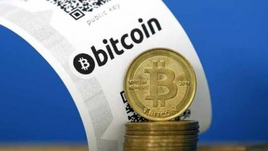 NAIJA.FM More Nigerians Are Using Bitcoin to Save on Remittances