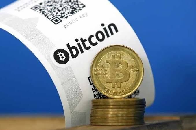 NAIJA.FM More Nigerians Are Using Bitcoin to Save on Remittances Bitcoin
