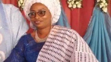 NAIJA.FM Kidnapped Wife of Gov Akeredolu's CoS Regains Freedom