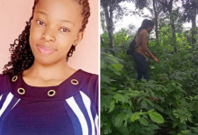 NAIJA.FM Meet Beautiful Graduate Who is Now a Native Doctor