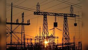 NAIJA.FM Blackout in Nigeria as National Grid Collapse Again