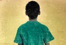 NAIJA.FM BIZARRE! Boy Kills Himself While Trying To Confirm If Death By Hanging is Possible