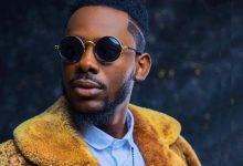 Adekunle Gold Joyfully Reacts As His Album Makes Spotify Top 10