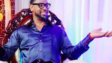 NAIJA.FM Should Pastor Biodun Fatoyinbo be allowed to minister at Shiloh? Biodun Fatoyinbo be allowed to minister at Shiloh