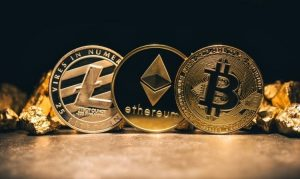 Top 3 Cryptocurrencies To Invest In 2021
