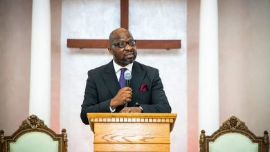 NAIJA.FM House on The Rock Loses Pastor To COVID-19, Paul Adefarasin Mourns Paul adefarasin