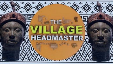 NAIJA.FM Village Headmaster Television Drama Returns Thirty-three Years After It Was Rested Village headmaster