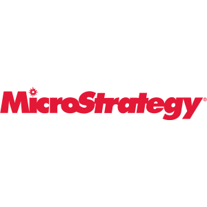 Microstrategy to invest in Bitcoin