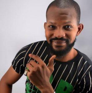 Uche Maduagwu plans gay protest