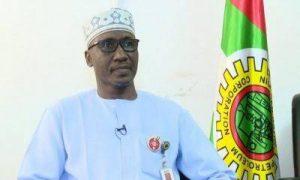 Dr. Kennie Obateru warns Nigerians against hoarding petrol and driving increase in fuel price