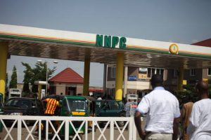 NNPC warns marketers against hoarding fuel