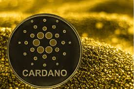 Cardano reaches new all-time high