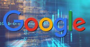 Google adds cryptos to finance platform