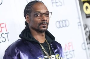 Snoop Dogg Supports Bitcoin