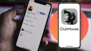 Twitter plans to acquire Clubhouse