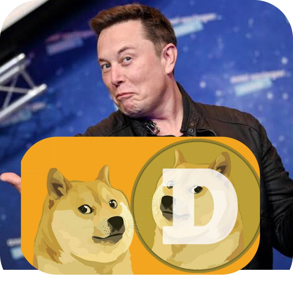 Dogecoin Closes in $0.75 as Elon Musk Teases about SNL ...