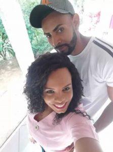 Brazilian wife cuts husband's penis