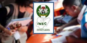 Electronic Transmission of Election Results - INEC