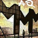 MMM - A-Q