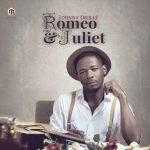 Romeo & Juliet - Johnny Drille