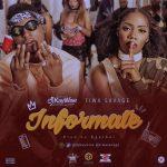 Informate - DJ Kaywise