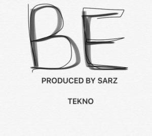 BE - Tekno