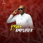 Amplifier - 2face Idibia