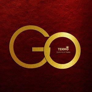 GO - Tekno